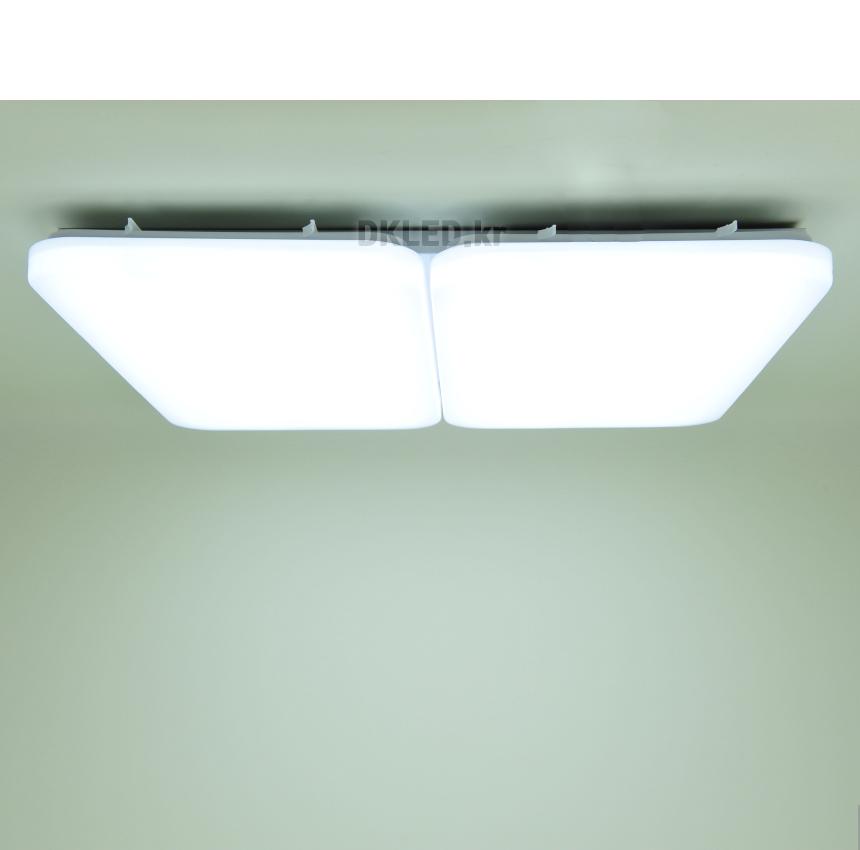LED거실등